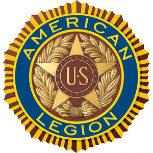 AmerLegion Emblem_LARGE copy